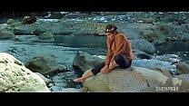 Ram Teri Ganga Maili - Part 3 Of 12 - Rajiv Kap...