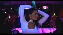 Pink Paradise Paris - Striptease & Table Dance...