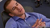 Healthy gay porn movie first time Pantsless Fri... Thumbnail