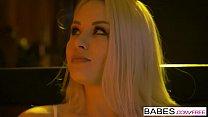 Babes Unleashed - Shades of Kink  starring  Kai...
