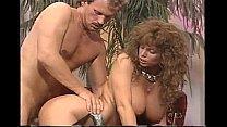 Busty Pornstar Tracey Adams sex