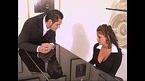 chefe o para agrado faz gostosa Secretaria