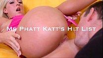 Carmen Kinsley - Ms Phatt Katt's Hit List 6