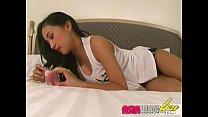 Kira Ching DV0293a Thai nude babe