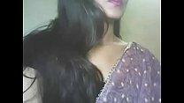 indian web cam teen 7 Thumbnail