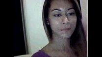 Vanessa.kiasy.caiu.na.webcam