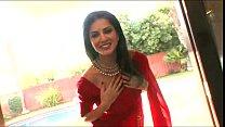 sunny ki dirty baate in hindi Thumbnail