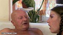 Porn Grandad Viagra