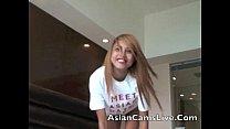 AsianGirlsLive.com amateur filipinawebcam s...