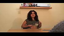 georgewbush by you to brought ivette de casting el clip : porno Mexican