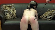 Faes bare ass spanking and corporal punishment ...