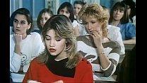 Dortoir des grandes (1984) Thumbnail