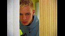 Lycos/MansefLycos - YOUNG BOYS - scene 2 - video 1