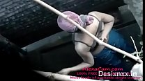 YouPorn - desi-village-girl-bath-video-spy-vide... Thumbnail