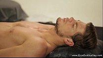 Super Orgasmo Special Video Thumbnail