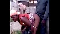 Les femmes bassa et douala le mbit vous a koi.....