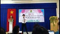 (1) Anh Tai Quach.MP4