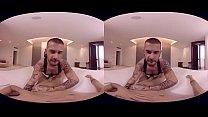 Aday Traun en Realidad Virtual Thumbnail