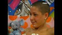 Playteens Vol. 5 Claudia Demoro aka Reapley aka...