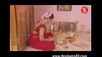 Indian Hindu Housewife Very Hot Sex Video d... Thumbnail