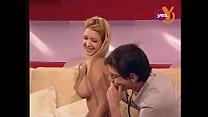 israeli dana miller on a tv show thumb
