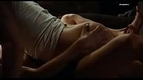 Rosamund Pike Sex Scene