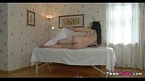 Massage table fuck 17 4 81
