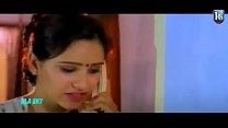 Sundari (KLA SKY) uncut mallu reshma dramatical... Thumbnail