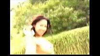xvideos.com 3d6dbaf11575da002f1f8529f85c7f76