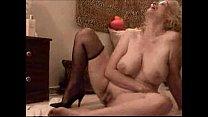 Zoe Zane Naked CamZ #8 Video -Big Boobs