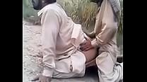 Pathan arab pakistan india asia super new sex Thumbnail