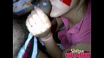 Shilpa Bhabhi Hot Blowjob Sex - download porn videos