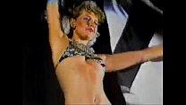 1983 em atlético do carnaval o anima meneguel, graça da maria Xuxa