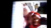 Tetona madura tetas aceitadas web cam