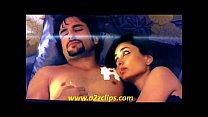 Kareena Kapoor   Saif Ali Khan   SEX SCENE thumb