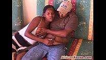 africanabuse-5-1-17-lektion-in-ketten-2-4 Thumbnail