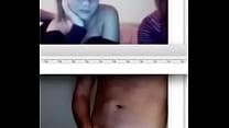 Webcam Three Women Watching Free Amateur Porn