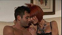 Italian porn videos on Xtime Club! Vol. 30
