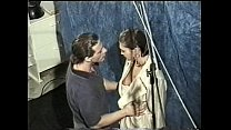 raw silk 1996   part 1 of 7