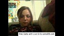 Cute Teen Cam Free Amateur Porn Video