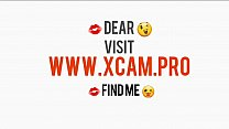 Webcam Hot Young Teen Fingering on Cam