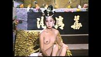 หนังโป้จีนสาวหมวยชุดแดงมาเย็ดกับหนุ่มควยโต ขย่มควยโยกเอวโคตรเทพเสียวควยสุดฟิน