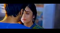 Alia Bhatt All 3 Kissing Scenes Bikini Scene!...