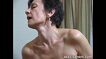 Самая большая женская задница в мире