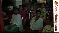 Bihar part10 - download porn videos