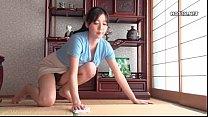 คลิปโป๊ญี่ปุ่นแม่ครับผมเห็นแม่แล้วเงี่ยนขอเย็ดหีของแม่หน่อยนะจัดสดเลย