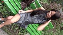 Eroberlin russian Maria nudeart Superstar open ...