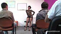 Escuela del sexo