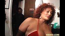 girl blk booty ass clit,anal-gina-big booty,big tits,big 40ddd.com-milf,big