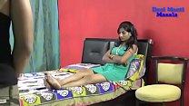 Bhabhi ki chudai   sex with bhabhi